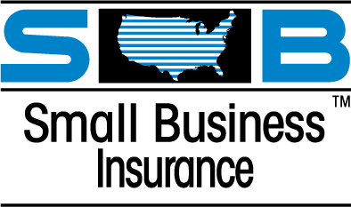 Small Business Insurance Agency, Inc.